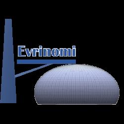 Evrinomi